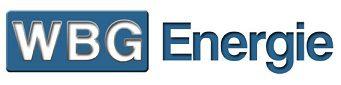 WBG Energie GmbH